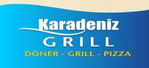karedeniz logo