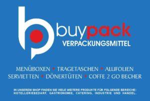 Buypack_VK