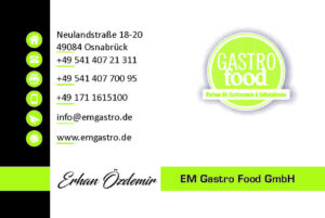 EM_Gastro_visitenkarte